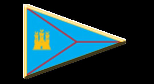 Ristorante Yachting Club