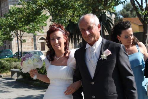 Album di Nozze Roberto ed Elisa