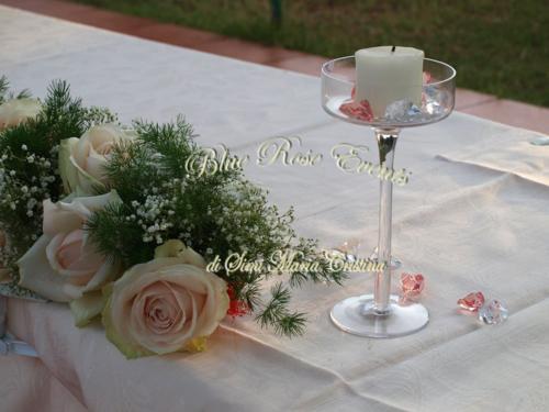 allestimento-floreale-tavolo-antipasti-particolare2