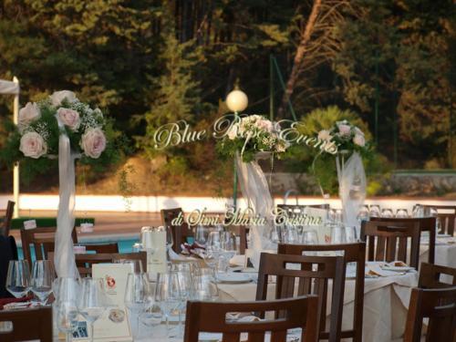 allestimento-floreale-tavolo-ricevimento-gypsophila-e-rose-rosa7
