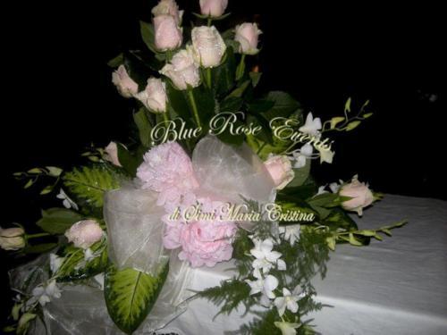altare-rose-rosa-gambo-lungo-particolare-1