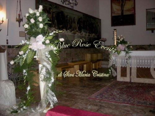 altare-rose-rosa-gambo-lungo-particolare-ambone