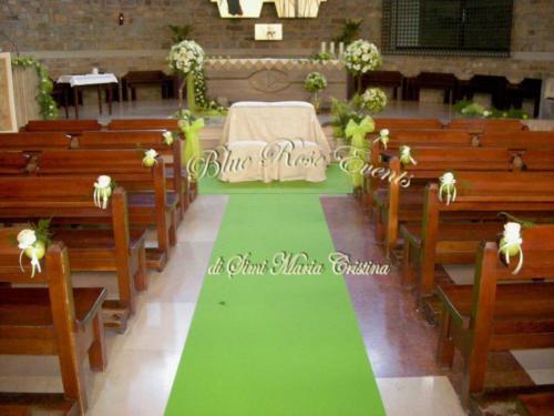 mele-e-margherite-particolare-altare2