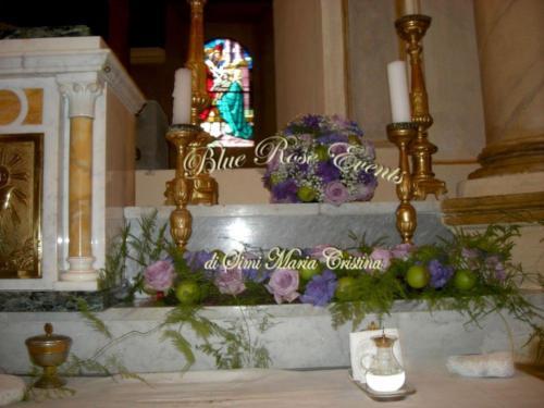alberelli-rosa-e-viola-altare1