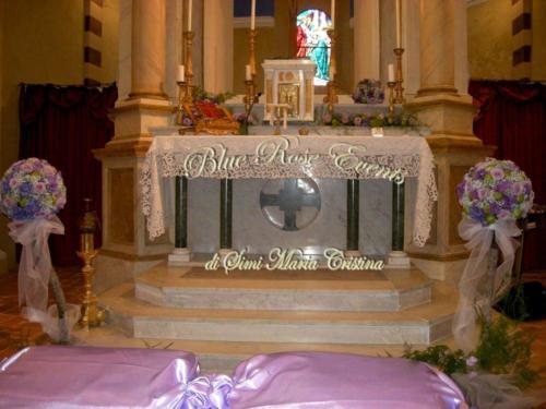 alberelli-rosa-e-viola-altare2